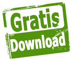 gratis download huurovereenkomst
